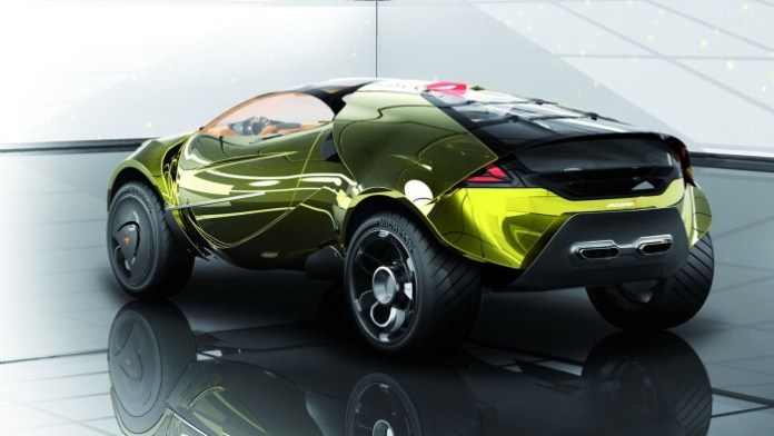 ied-mclaren-2020-crossover-designs-5