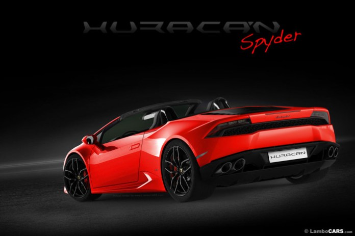 lamborghini-huracan-spyder-rendered-with-carbon-fiber-roof_3