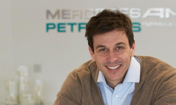 mercedes-team-toto-wolff