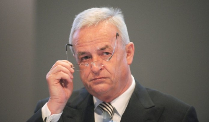 mr_martin_winterkorn_vw_chairman_exec_80