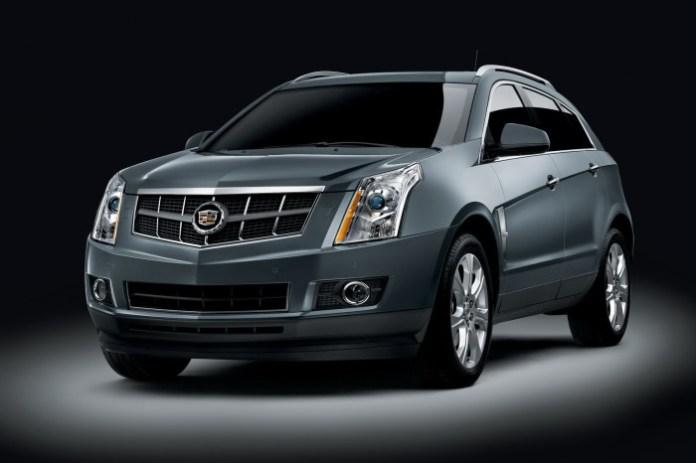 2010-Cadillac-SRX-Crossover-5