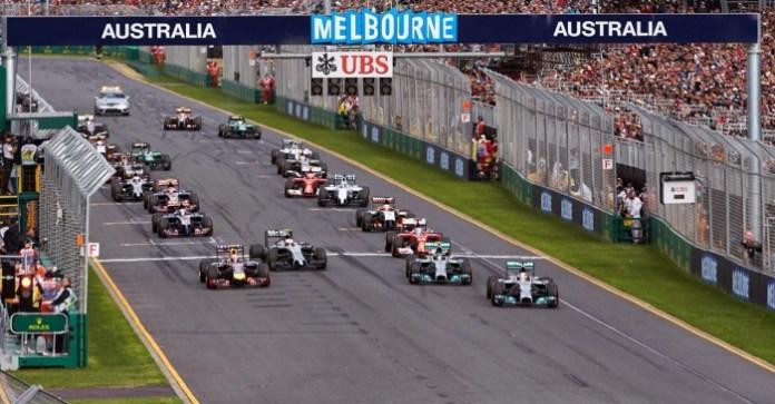 2014 Australian F1 GP - F1-Fansite.com_00007