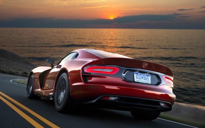 2014-Viper-GTS