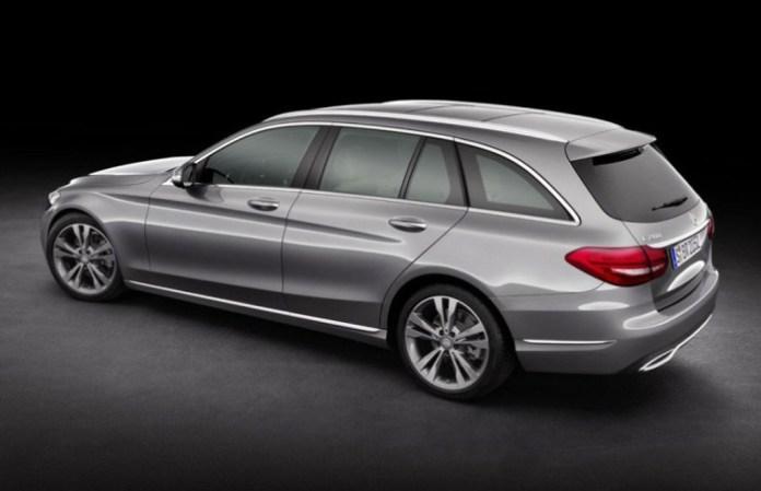 2015-mercedes-benz-c-class-estate-wagon-leaked_100467725_l