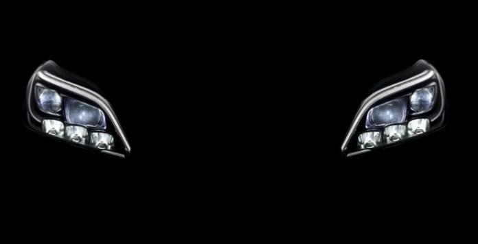 2015-mercedes-benz-cls-c218-facelift-unveil-date-announced-81184_1