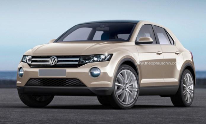 2016-volkswagen-tiguan-ii-rendered-based-on-t-roc-concept-80719_1