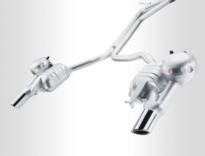 Audi_A6_ActiveSound_Exhaust_System