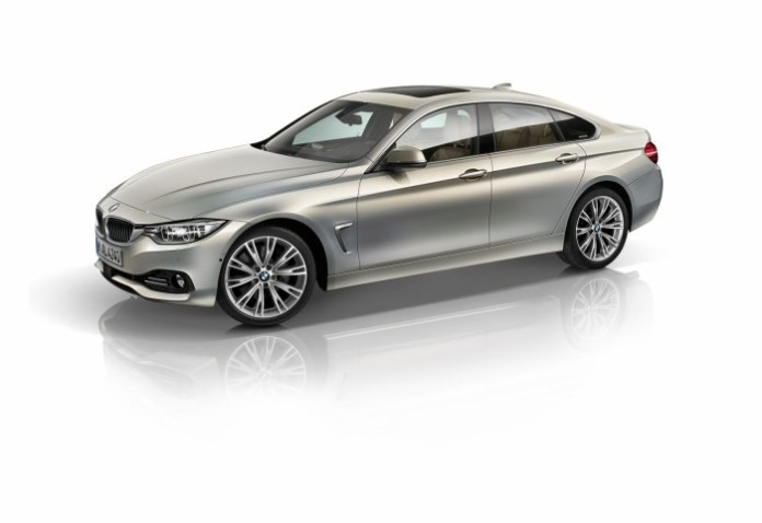 BMW 7-Series Exclusive Edition (6)