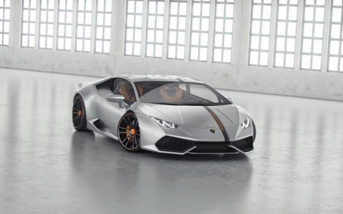 Lamborghini Huracan LP850-4 Lucifero by Wheelsandmore (1)