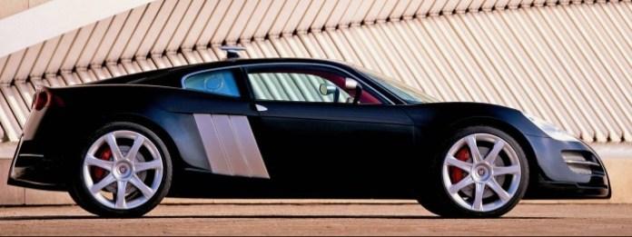 One-off Jaguar Blackjag Concept 2004 (3)
