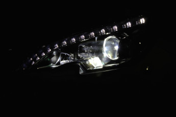 Test_Drive_Peugeot_308_eHDI_35