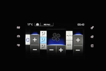 Test_Drive_Peugeot_308_eHDI_38