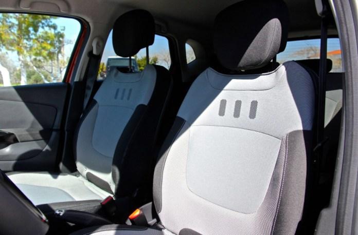 Test_Drive_Renault_Captur_45