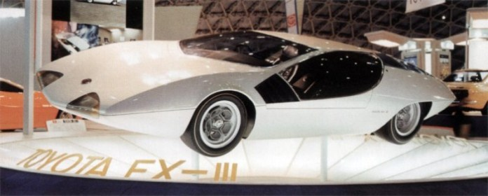 Toyota-EX-III-02
