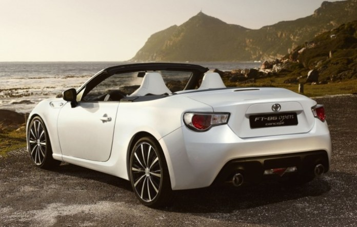 Toyota-GT-86-Cabrion-back-view
