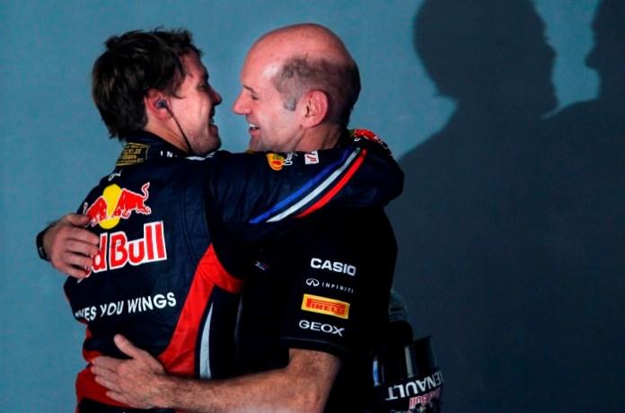 2011 Indian Grand Prix