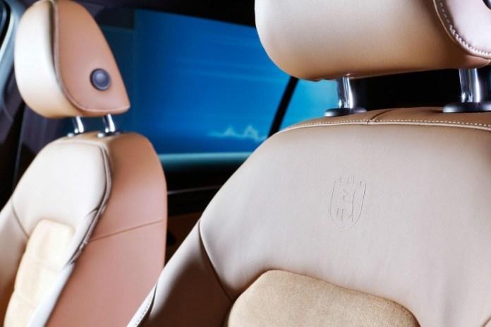 Volkswagen Golf Edition (1)