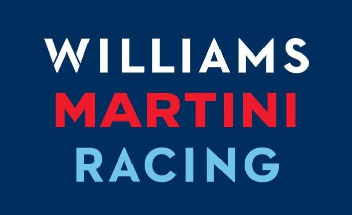 Williams-Martini-Racing-Logo-F1-