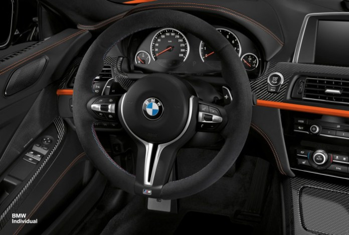 bmw-works-driver-marco-wittmann-has-a-special-m6_3