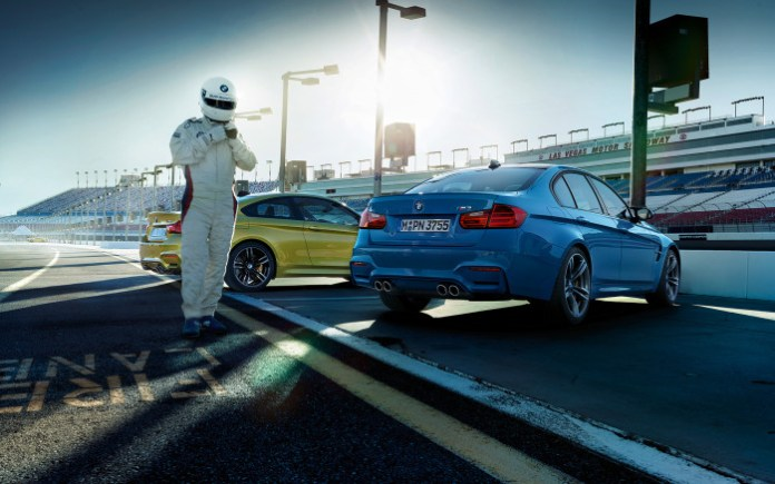 competition-package-for-2015-bmw-m3-and-m4-already-on-the-way-75296_1