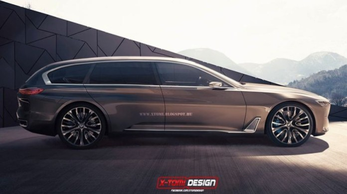 rendering-bmw-vision-future-luxury-touring-concept