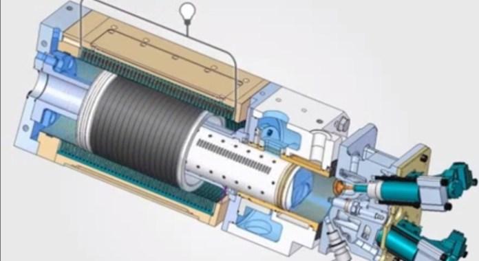 toyota-working-on-new-engine-generator