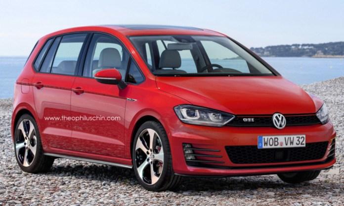 volkswagen-golf-sportsvan-gti-is-a-really-bad-idea-81714_1
