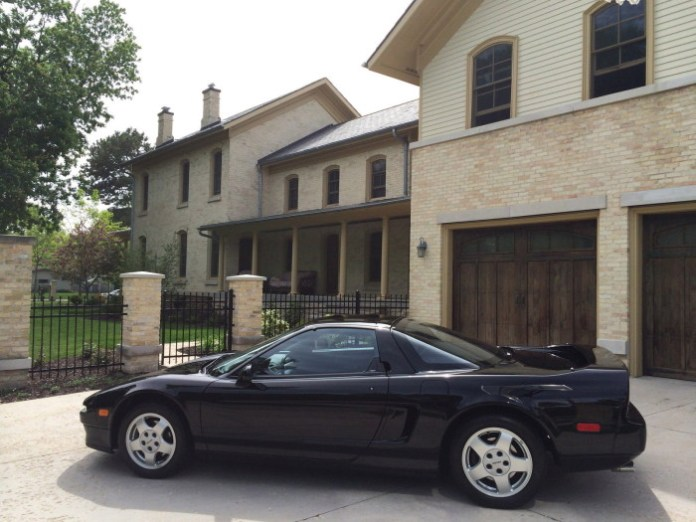 1991-Acura-NSX-3