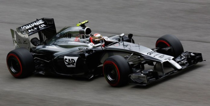 2014-Austrian-GP-016