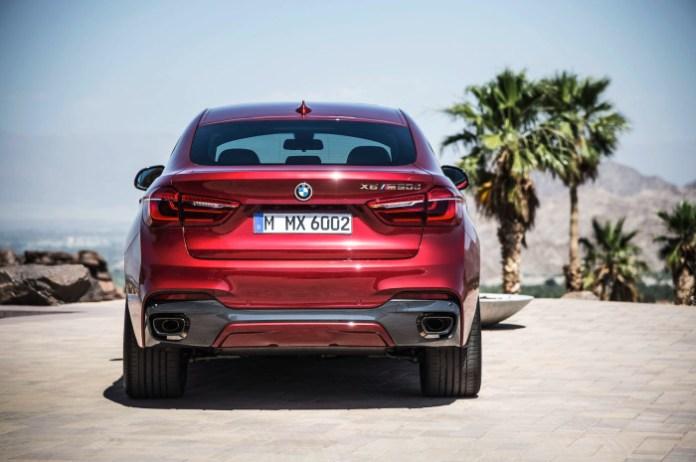 BMW_X6_2015_28