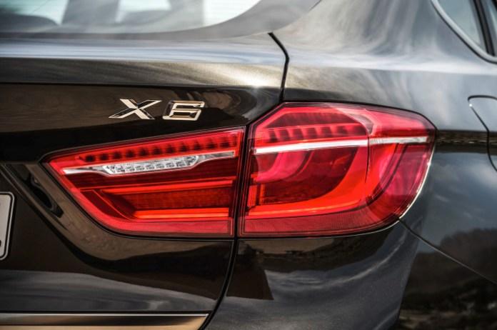 BMW_X6_2015_82