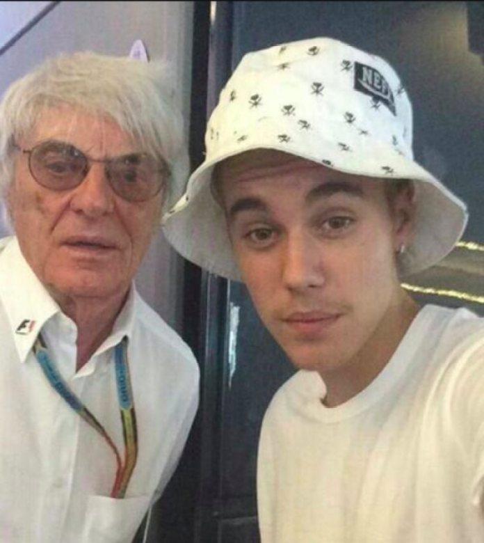 Justin-Bieber-and-Bernie-Ecclestone-Monte-Carlo