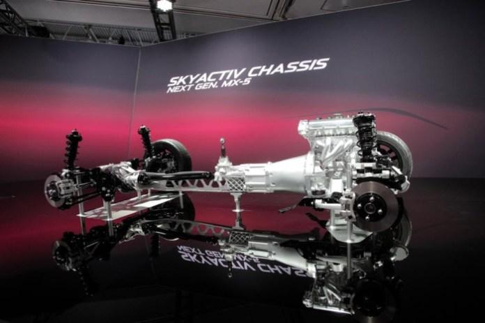 Mazda-Skyactiv-Chassis-05