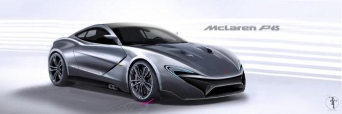 McLaren P15 rendering (1)