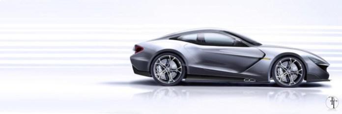McLaren P15 rendering (2)