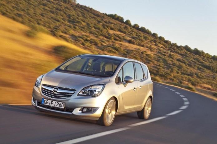 Opel Meriva 2014 (2)