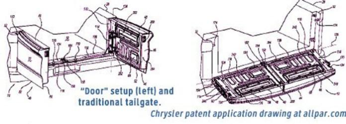 Ram Multi-Function Tailgate (1)