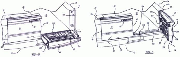 Ram Multi-Function Tailgate (2)