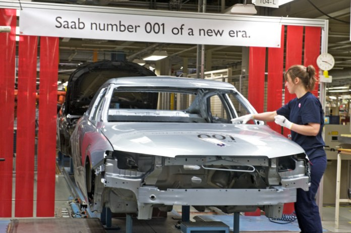 Saab-production-restarts-1