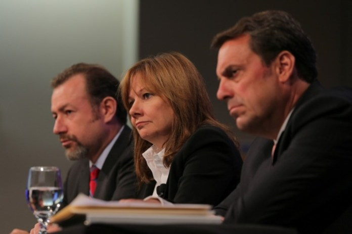 gm-president-dan-ammann-l-to-r-ceo-mary-barra-and-executive-vice-president-mark-reuss_100468747_l