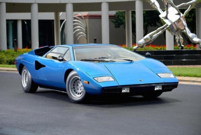 lamborghini-countach-auctioned-for-12-million-photo-gallery_1