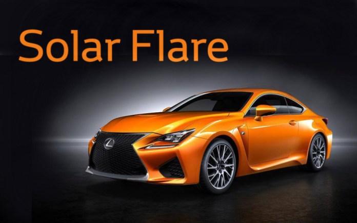 lexus rc f solar flame (1)