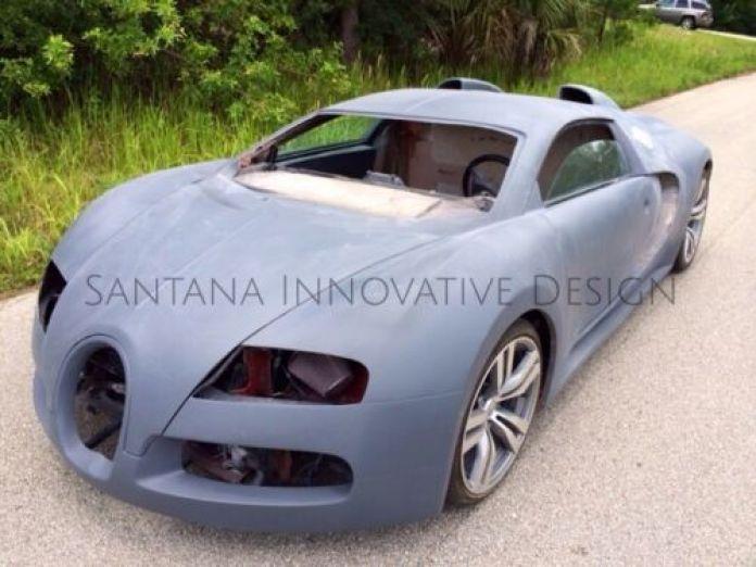 this-bugatti-veyron-replica-costs-125000_2
