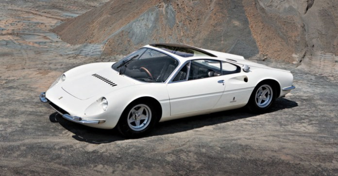 1966-ferrari-365-p-berlinetta-speciale-auction-001-1