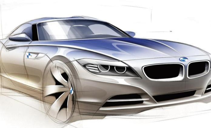 2009-bmw-z4-roadster-artists-rendering-photo-253412-s-1280x782