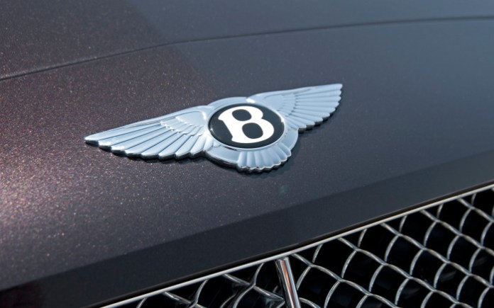 2012-bentley-continental-flying-spur-speed-badge