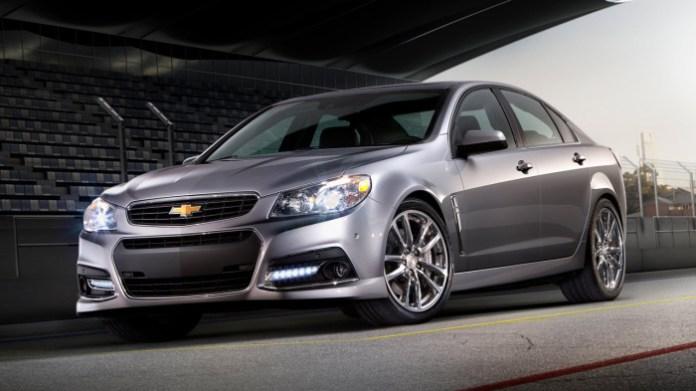 2014-Chevrolet-SS-004