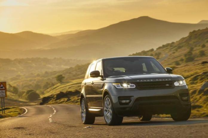 2015 Range Rover (1)