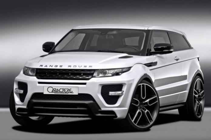 Caractere_Range-Rover_Evoque_011