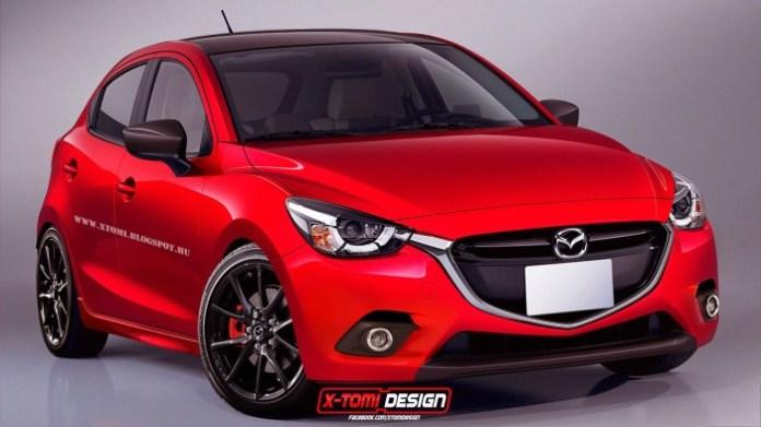 Mazda2-MPS-1